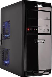 TSCO TC-MA-4466 Computer Case